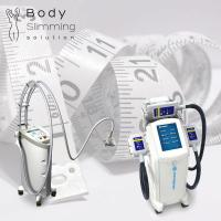 Quality CE approved Fat Freeze Cryolipolysis Machine Slimming Machine on sale for sale
