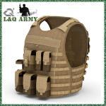 Quality L&Q Military Bulletproof Vest for sale
