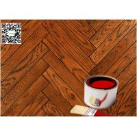 Quality Water Based Resin Wood Spray Paint Wood Floor Coatings Surface Coating for sale