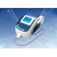Quality 1800W Big Spot Size 12*20 Professional 808nm Diode Laser Hair Removal Machine for sale