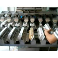 Quality automatic pad printer machine for sale
