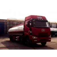 Quality CLWXT5310GWJJ Serta truck concrete admixtures0086-18672730321 for sale