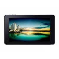 Quality Android 4.0 7 Inch Touchpad Tablet PC Dual Core Cortex A9 CPU 1 year warranty OEM Order for sale