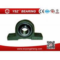 Quality UCF Series Pillow Block Bearings for sale