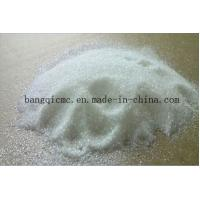 Quality White Powder Hydroxy Propyl Methyl Cellulose (HPMC) Certify by SGS/MSDS for sale