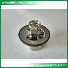 Buy cheap Cummins diesel engine parts M11 L10 QSM11 ISM11 Thermostat 4973373 4952204 3335550 2882757 4318197 from wholesalers