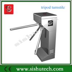 Sishu ttipod turnstile SST1010
