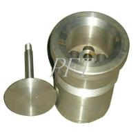 China Auto parts/ Lost wax casting on sale