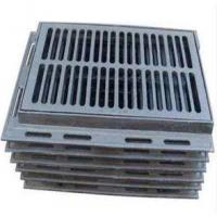Quality Iron Casting Parts at Best Price in China, Grey Iron Casting Manufacturers Suppliers for sale