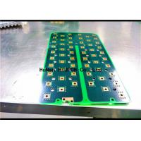 Quality Car Charging Stations Metal Pcb Board  / MC PCB Custom Circuit Boards  Cu With FR4 for sale