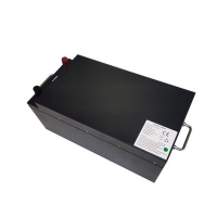 Quality Rechargeable 48v 20ah Lithium Ion Battery Pack For Electric Scooter for sale