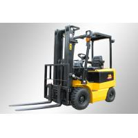 Quality 1.5-1.8T Electric Forklift for sale