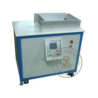 Quality PLC Control Furniture Testing Equipment Drawer Slides Durability Cycle Tester for sale