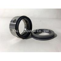Buy cheap Mechanical seal KL-8-1T,equivalent to John Crane Type 8-1T from wholesalers