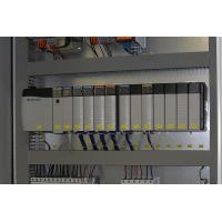 Quality Allen Bradley PLC for sale