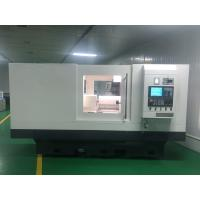 Buy cheap Metal CNC External Grinding Machine For High Accuracy Bearing / Gear And Parts from wholesalers
