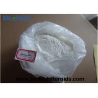 Quality Top Sell Steroids 99% Min Steroid Powder Mesterolon Proviron for sale