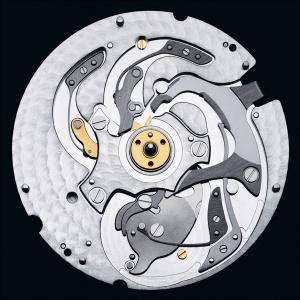 Quality CNC Precision Rapid Prototype Machining For Auto Aluminum Part for sale