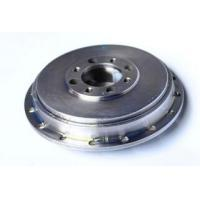Quality Eccentric Wheel Reducer for sale