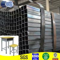 Quality 24 inch steel pipe for sale