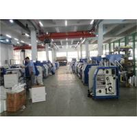 Quality 500mm PE Film Rewinding Machine Automatic , Easy to Opertate for sale