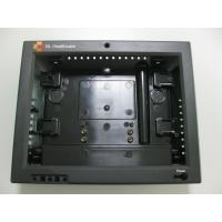 Precision injection mould products for Electronical parts