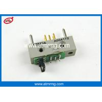 Buy SPR/SPF101/200 Connector ATM Machine Parts Glory Delarue NMD A004172 at wholesale prices