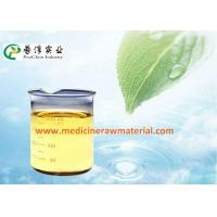 Quality 3 - Isocyanatopropyltriethoxysilane Clolorless / Yellowish Clear Liquid For Adhesion Promoters for sale