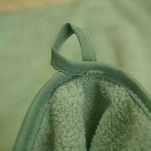 Quality Microfiber Refreshing Oshibori Towel for sale