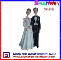 Quality wedding favors for sale