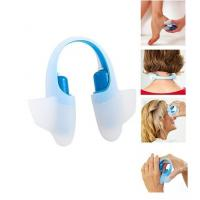 Quality Portable Vibrating Body Massager As Seen On Tv Electric Utouch For Personal for sale