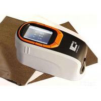 Quality CS -600 CHNSpec Portable Color Spectrophotometer Detector With 10mm Test Aperture for sale