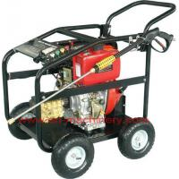Quality Honda Pressure Washer with High Pressure Washer Hot Water High Pressure Washer for sale