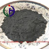 Quality Hard Temperature Coal Tar Pitch Powder for Graphite Electrode and Refractory Materials Binder for sale