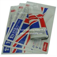 Quality High quality Postage poly mailer,custom and printed mailing bag ups plastic mail bags for postal for sale