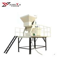 Buy cheap JLS500 precast concrete mixing from wholesalers