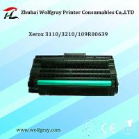 Quality Compatible for Xerox 109R00639 toner cartridge for sale