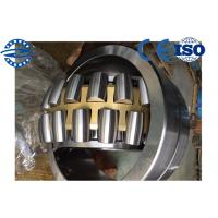 Quality Spherical roller bearing 22318 CA K CAK /W33 Printing machine bearing for sale