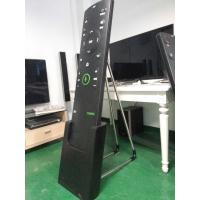 Quality Consumer Product Prototyping Remote Control Model for sale