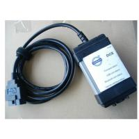 Quality VOLVO VIDA Dice Automotive Diagnostic Scanner  for sale