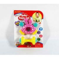 Quality BABY BELL RING for sale