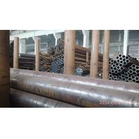 Quality 1/2 to 14 Thick Wall JIS STPG42 STPT42 carbon seamless steel pipes for sale