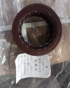 Quality Dongfanghong X1254 Tractor Oil Seal Agriculture Tractor Engine Parts for sale