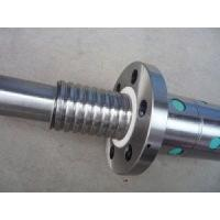 Quality Ball Screw-Machining Flange (HS-BS-002) for sale