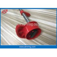 Quality OEM NCR ATM Parts S2 Pick Line Assembly 445-0756284 4450756284 With Red Color for sale