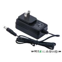 Buy Private Mould Housing AC DC Power Adapter Wall plug UL listed UG Plug 12V 1A 1 at wholesale prices