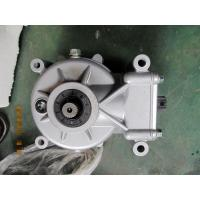 Quality NEW 32:13 Differential lock ratio for Taska 650 TNS 650 Taska colt 650 Hummer 650 UTV/ATV for sale
