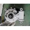 Buy cheap NEW 32:13 Differential lock ratio for Taska 650 TNS 650 Taska colt 650 Hummer 650 UTV/ATV from wholesalers