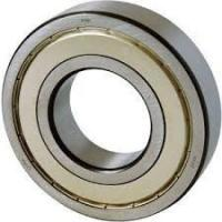 Quality Clearance Grades C2 ,C3 ,C4 Bearing WEEX W 628/5-2ZR for sale
