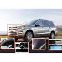 Buy 360 Degree car monitoring camera Bird view system for car safety driving at wholesale prices
